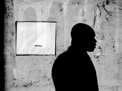 P2860338 (gpaolini50) Tags: emotive esplora explore explored emozioni explora photoaday photography photographis photographic photo phothograpia portrait pretesti photoday profili people bw biancoenero bianconero blackandwhite cityscape
