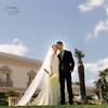 sposi in puglia