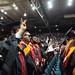 Graduation-453