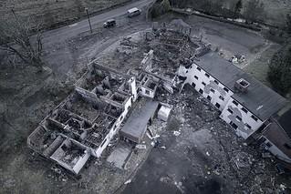 Spittal of Glenshee: Overview