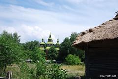 Музей в Пирогові Церкви InterNetri Ukraine 163
