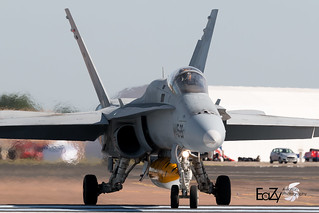 C.15-39 / 15-26 Spanish Air Force (Fuerza Aerea Española) McDonnell Douglas F/A-18A Hornet