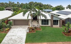 8 Inverness Place, Peregian Springs QLD