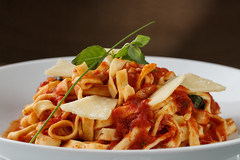 DRI (Daniel Ares / Instagram: @aresph) Tags: restaurant fineart gourmet food foodphotography italian pasta sauce