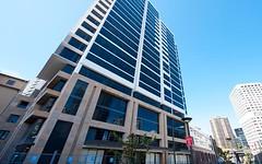 7D/171 Gloucester Street, Sydney NSW