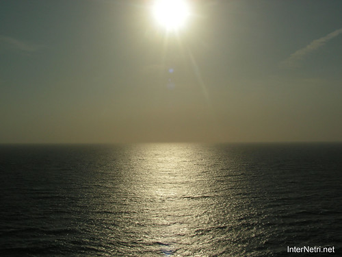 Чорне море InterNetri Ukraine 02