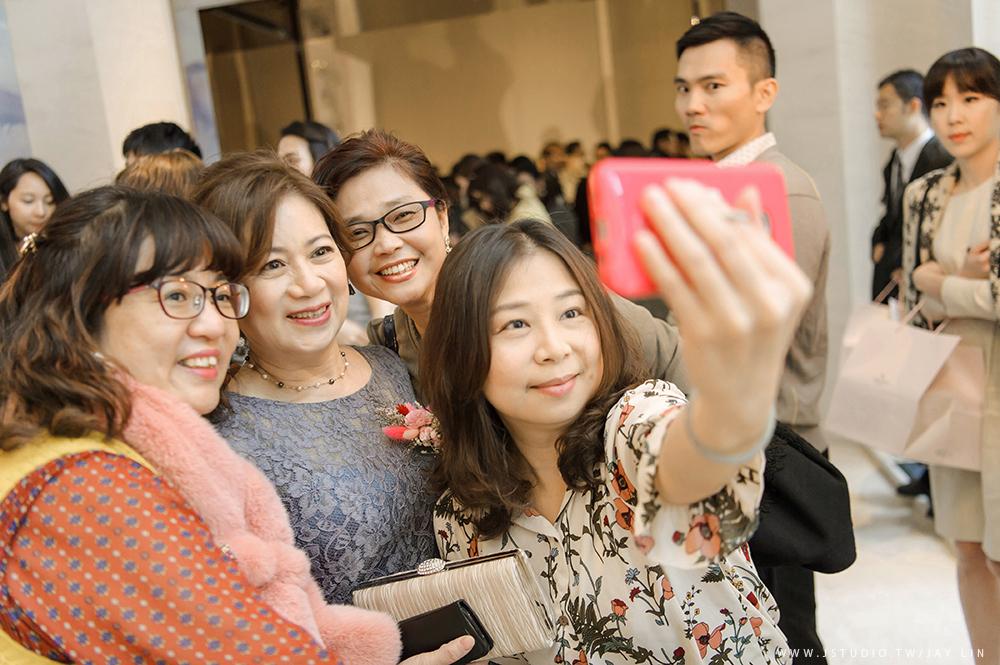 婚攝 台北萬豪酒店 台北婚攝 婚禮紀錄 推薦婚攝 戶外證婚 JSTUDIO_0108