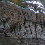 Felsstruktur - 20180506 - P1110775 thumbnail