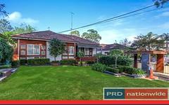 10 Sparkes Avenue, Mortdale NSW