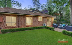 53b Campbell Avenue, Normanhurst NSW