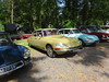 CITROEN DS 21 PALLAS INJECTION  97-83-TJ 1972 Doorn (willemalink) Tags: citroen ds 21 pallas injection 9783tj 1972 doorn