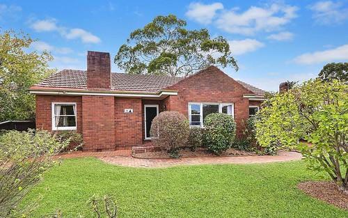 15 Acacia St, Eastwood NSW 2122