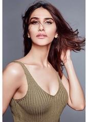 Vaani Kapoor (bollywoodtadkamasala) Tags: vaanikapoor bollywood bollywoodactress bollywoodceleb bollywoodcelebrity actress hot stunning awesome amazing celeb celebrity bollywoodhot