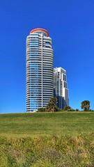 Miami Beach - High Rise (Will-Jensen-2020) Tags: biscaynebay skyscraper highrise building architecture miamibeach miami florida usa