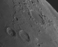 20180520 17-07UT Hercules, Atlas & Endymion (Roger Hutchinson) Tags: hercules atlas endymion moon craters london astronomy astrophotography space celestronedgehd11 asi174mm televue powermate solarsystem
