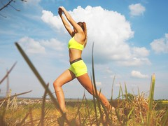 woman-1456950 (jillaactiveweb) Tags: woman fitness fit life healthy vital style yoga