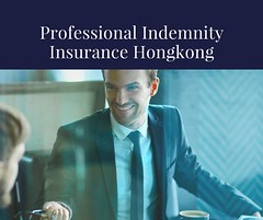 Professional Indemnity insurance hong kong (Arthur Bond) Tags: healthinsurance insurance hongkong