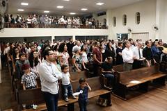 Ult50Anos Culto de Gratidão - Foto Stela Portes (10)