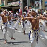 Perahera Dancers (1X7A4761b) thumbnail