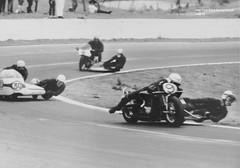PICT0180 (gclarke0) Tags: oran park road racing circuit 196870