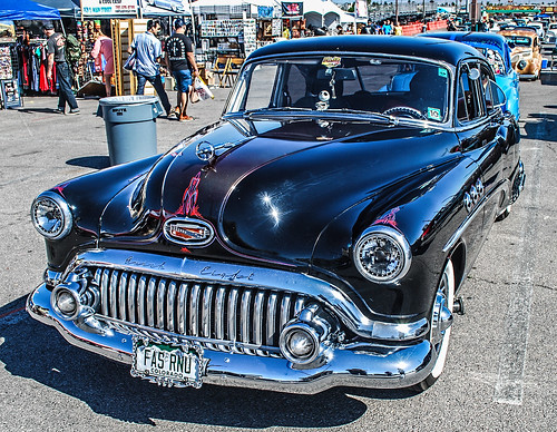 Viva Las Vegas Rockabilly Hot Rodder Car Show A Photo On - Viva las vegas car show 2018