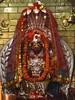 Bindubhashini Temple@Pokhara (Sudhir i in the sky :)) Tags: bindubhashinitemple pokhara nepal
