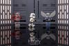 Integrity (Ballou34) Tags: 2018 7dmark2 7dmarkii 7d2 7dii afol ballou34 canon canon7dmarkii canon7dii eos eos7dmarkii eos7d2 eos7dii flickr lego legographer legography minifigures photography stuckinplastic toy toyphotography toys 7d mark 2 ii eos7d stuck plastic puteaux îledefrance france fr 2017 in sipgoes52 starwars star wars sw stormtrooper stormtroopers good evil integrity