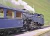 1996JUL26JHBR007di (30937 Transport Photograph Database) Tags: 960228 30937 ionrc260 ion dfb furka steam 26july1996 digitalimage switzerland 30937transportphotographdatabase janhbrink canon railway train transport