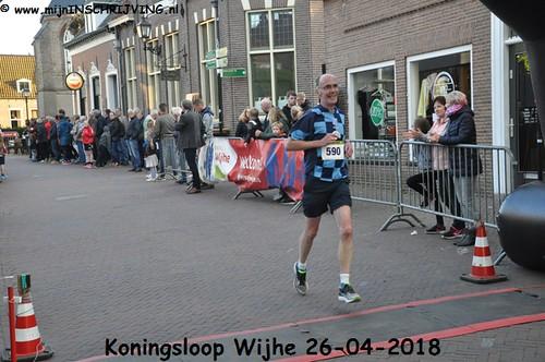 KoningsloopWijhe_26_04_2018_0181