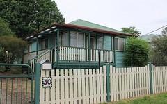 30 Hargrave Street, Armidale NSW