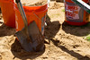 2018-04-24-NYSCICarbonSpongeProject-0948 (NYSCI) Tags: 2018 april designerinresidence designersinresidence garden hallofscience nysci newyork newyorkcity newyorkhallofscience northamerica queens stem unitedstates carbon dirt gardening science soil sponge corona flushingmeadowscoronapark