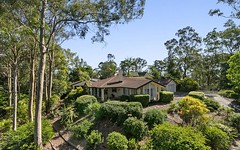 57 Bakers Hill Place, Anstead QLD