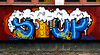 HH-Graffiti 3651 (cmdpirx) Tags: hamburg germany graffiti spray can street art hiphop reclaim your city aerosol paint colour mural piece throwup bombing painting fatcap style character chari farbe spraydose crew kru artist outline wallporn train benching panel wholecar