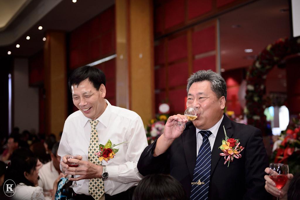 台南婚攝_總理大餐廳_323