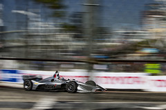 2018 Grand Prix of Long Beach