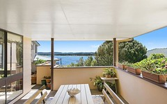 3 Opal Close, Swansea Heads NSW