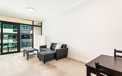 23/1 Timbrol Avenue, Rhodes NSW