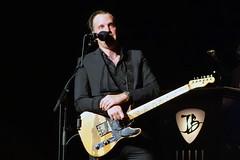 Joe Bonamassa (smileybears) Tags: joebonamassa foxtheater guitarist musician blues concert music guitar stage