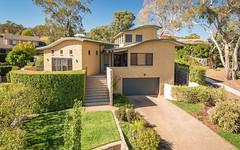 18 Melaleuca Place, Jerrabomberra NSW
