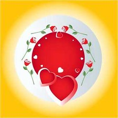 free vector valentine Hearts Love Plate (cgvector) Tags: abstract amour art background backgrounds banner beautiful birthday blossoms board cake card celebration clip day decoration decorative design elegant element floral flower flowers flyer fond gift greeting happy heard heart hearts hearty holiday hout icon illustration invitation love made marriage petals plate pot present red retro romance rosas rose roses san sevgililer speech surprise symbol texture tree valentin valentine valentineheartsloveplate valentines vecteur vector vettoriali vintage white wood woodtexture wooden wrap xmas