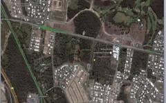 244 Yawalpah road, Pimpama QLD