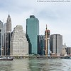 South Street (20180505-DSC05675) (Michael.Lee.Pics.NYC) Tags: newyork southstreet lowermanhattan eastriver ferry boat waterfront fdrdrive maidenlane 161maidenlane construction architecture cityscape skyline seaportresidences sony a7rm2 fe24105mmf4g