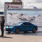 8000vueltas Experiences Michelin Pilot Sport 4S 2018-97 thumbnail