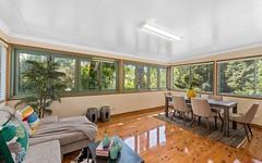 10 Kentia Court, Sawtell NSW