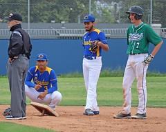 M215756A (RobHelfman) Tags: crenshaw sports baseball highschool losangeles pola portoflosangeles