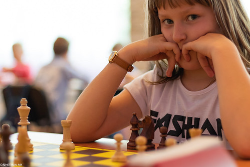 Grand Prix Spółdzielni Mieszkaniowej V Turniej-27