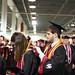 Graduation-128