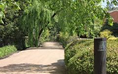 'The Oaks' Narellan Road, Moss Vale NSW