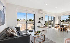 7/239 Great North Road, Five Dock NSW