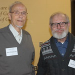 "February 2018 Twin Cities Luncheon<a href=""//farm1.static.flickr.com/829/27281952907_f690f58ff9_o.jpg"" title=""High res"">∝</a>"